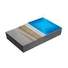 Полімерна підлога