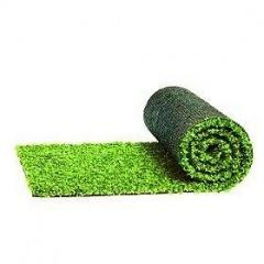 Спортивна штучна трава