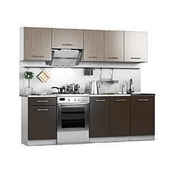 Кухонні меблі