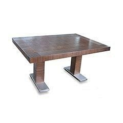Столы для horeca