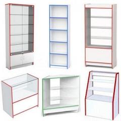 Изготовление специализированной мебели