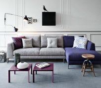 Як правильно вибрати диван: рекомендації досвідчених майстрів