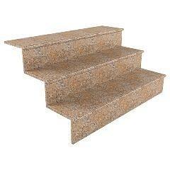 Ступени для лестниц