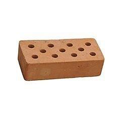 Кладка цегли та блоків