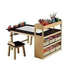 Дитячі столи
