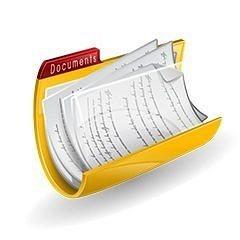 Будівельна документація, юридична допомога