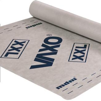 Покрівельна мембрана MDM Vaxo XXL 75 м2 160 г/м2