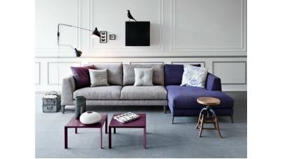 Как правильно выбрать диван: рекомендации опытных мастеров