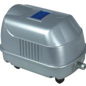 Аэратор для прудов и водоемов AquaFall HT-400 30 Вт 2400 л/ч 258х168х179 мм (HT-400)