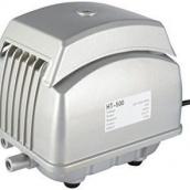 Аэратор для прудов и водоемов AquaFall HT-500 50 Вт 3500 л/ч 226,5x165x220 мм (HT-500)