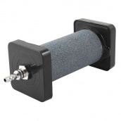 Воздушный рассеиватель AquaFall Air Stone A-10401 12 л/мин 40х100 мм (AquaFall Air Stone A-10401)