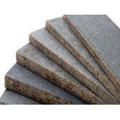 Цементно-стружкова плита 3200х1200х8 мм
