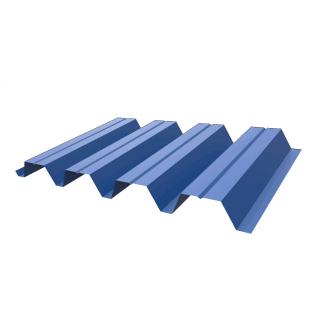 Металлопрофиль (профнастил) ПН-57