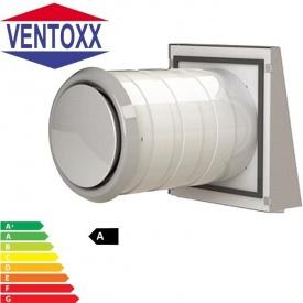 Рекуператор Ventox RV3 проветриватель 100 м3/ч