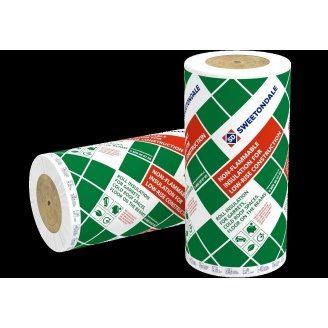 Минеральная вата Sweetondale Теплоролл 4000х1000х50 мм