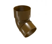 Колено трубы Regenau 67,5 градусов 100 мм