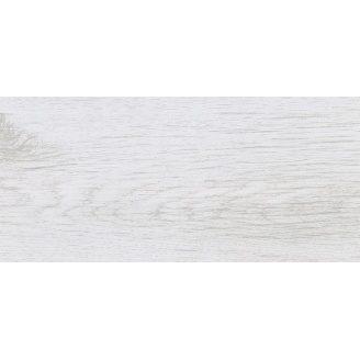 Плинтус ПВХ Дуб белый  56х18х2500 мм