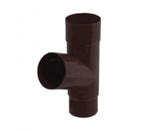 Водосточные системы Bryza 90,2 мм