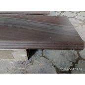 Фрезерование фаски на изделиях из камня