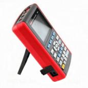 Цифровий портативний осцилограф UNIT UTD-1050CL