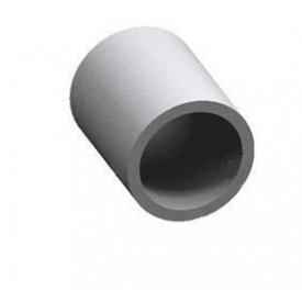 Ланка труби кругле ЗК 9.100 1000 мм