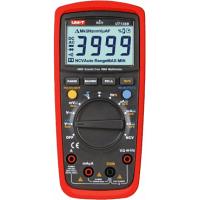 Мультиметр универсальный автомат UNI-T UT139B