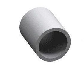 Звено трубы круглое ЗК 9.100 1000 мм
