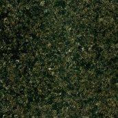Гранитные плиты Маславский гранит (Verde Oliva)
