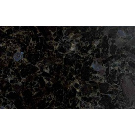 Гранитные слябы Осныковского месторождения 3 см