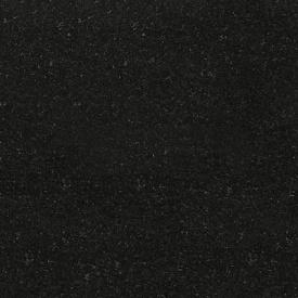 Гранитные плиты Букинского месторождения