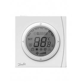 Термостат комнатный RC-T2 GreenCon Danfoss 193B0941