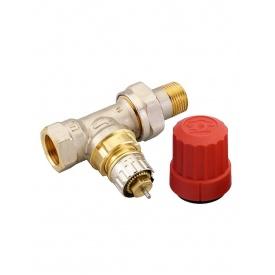 Прямий клапан Danfoss RA-N 15 013G0014