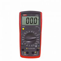 Мультиметр UNI-T UT601