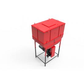 Бункер-трансформер Ретра БТ1 2 м3