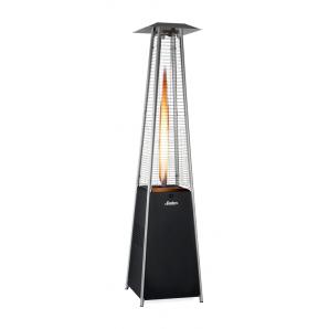 Інфрачервоний обігрівач Enders Pyramide газовий 9,3 кВт 46,5х46,5х223 см