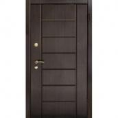 Двери входные Канзас Элит 850х2030х110 мм