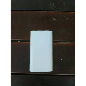 Наличник дерев'яний 2200х14х7 мм поклеєний плівкою