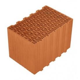 Керамічний блок Porotherm 38 K 380х250х238 мм