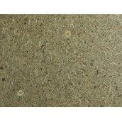 Натуральная декоративная панель Organoid Margeritta 4901 акустический флис 4,026 м2/лист 3050х1320 мм