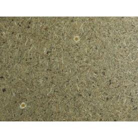 Натуральна декоративна панель Organoid Margeritta 4901 акустичний фліс 4,026 м2/лист 3050х1320 мм