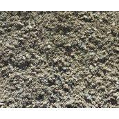 Песчано-щебеночная смесь 0-40 мм (С7)