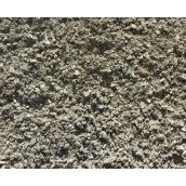 Песчано-щебеночная смесь С7 навалом