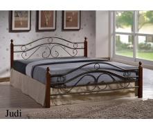 Кровать ONDER MEBLI Judi 1200х2000 мм