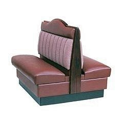Мягкая мебель для horeca