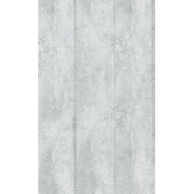 Панель стенова МДФ Цемент 2600x148 мм