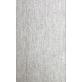 Панель стеновая МДФ лен 2600x198 мм
