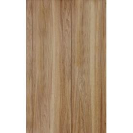Панель стінова Горіх пекан 2600x238 мм