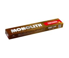 Електроди Моноліт РЦ Е 46 4,0 мм 1 кг