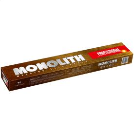 Электроды Монолит РЦ Е 46 4,0 мм 1 кг