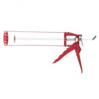 Пистолет для герметиков рамообразный H-TOOLS 21B022